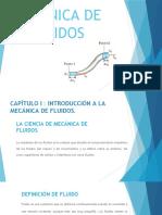 MECÁNICA DE FLUIDOS DIAPOS COMPLETO.pptx