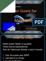 Quien Quiere Ser Millonario OHSAS 18001 CARTONES (1).pptx