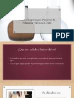 Solidos Suspendidos.pdf