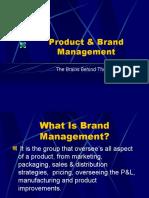 Brand-Managemenass-Overview.ppt