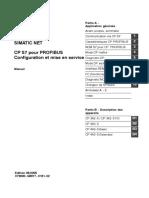 CD_2__Manuals_Francais_CP_S7_pour_PROFIBUS.pdf