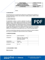 FT_DESINFECTANTE-MULTIUSO
