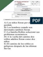 FORMATO_DE_GUÍA_LENGUAJE_DENOTATIVO_Y_CONNOTATIVO_20202