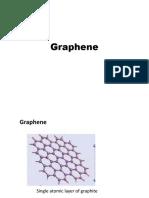 EEE1018_Graphene (20.12.18)