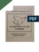 la_justicia_y_la_paz_se_besan