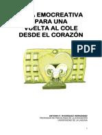 5f4dfc01456cd.pdf