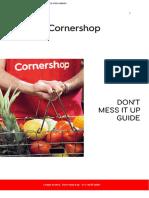 Aplicar_DocuSign_a_MX-Código_de_Conducta_Cor.pdf