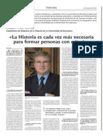 historia_necesaria_formar_personas_criterio.pdf