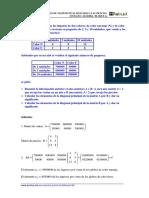 PL_Cant_junio_01a.pdf