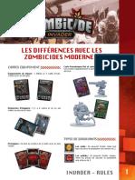 Invader règles résumées vf.pdf