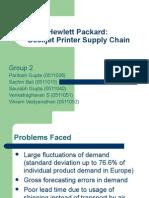 Hewlett_Packard1