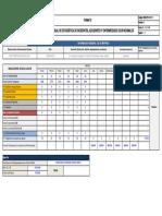 SSMA-PD-06-F-01 - REGISTRO  DE ESTADISTICAS MENSUALES
