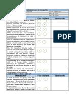 Lista de chequeo de bioseguridad.docx