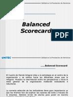BSC_Aplic-Implemen.pdf