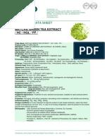 TDS_MATCHA GREEN TEA EXTRACT (HC-HGL-PF).pdf