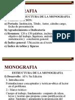 monografia1.ppt