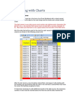 cOPIA1 (1).pdf
