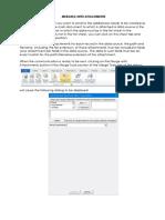 cOPIA1 (2).pdf