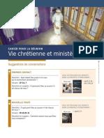 mwb_F_202009.pdf