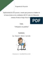 6-Template_elab_ PROYECTO_ejemplo