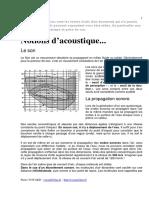 3_notions_acoustique.pdf