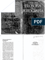 2.flusser-vseleccionhacia-una-filosofia-de-la-fotografia-selection(1)