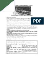 Libro 2 C27