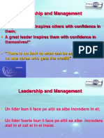 3- Leadership si management-planificare.pdf