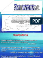 6-Teamworking.pdf