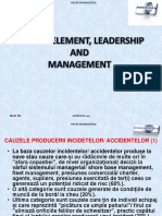 7-Cauzele prod.accid.-Luarea deciziilor-Risk assessment.pdf