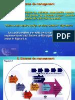 5-Sisteme de manag. integrat-Conducerea profesionala.pdf