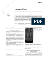 Imagerie dentomaxillaire (2).pdf