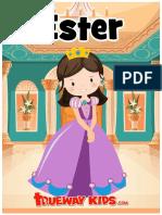 44 - Ester es