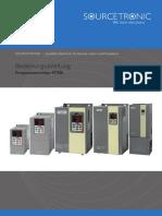 productattachments_files_ST500BDA_v1.2.pdf