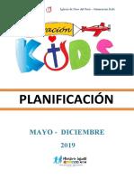 PLAN-DE-TRABAJO-NIÑOS[1] niños.docx
