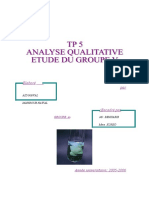 analyse qualitative5.doc