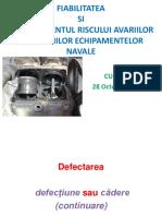 FIABILITATE_Curs_03N.pdf