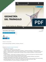 geometria-del-triangulo