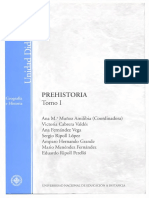 Uned - Prehistoria - Tomo 1.pdf