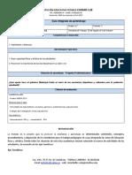 GUÍA EJEMPLO AREAS INTEGRADAS (2)
