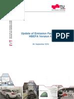 HBEFA41_Report_TUG_09092019.pdf