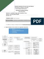 SEGUNDO EXAMEN PARCIAL.docx