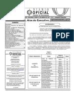 Doe-10_04_2017.pdf