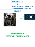 FIABILITATE_Curs_02N.pdf