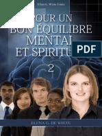 fr_EMS2(2MCP)