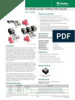 littelfuse-fuse-holder-zcase-bmzf-datasheet-1840045