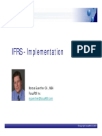ifrs_implementation_march_2011.pdf