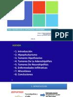 FISIOPATOLOGIA ENFERMEDADES HIPOFISIARIAS.pdf