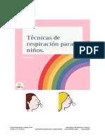 Tecnicas_de_respiracion.docx
