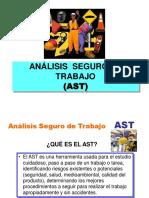 2da- seman- ATS.2-